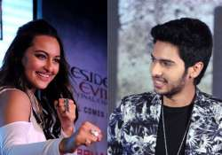 Sonakshi Sinha Vs Armaan Malik debate: Here's what Alka