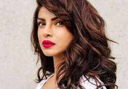 Priyanka Chopra on actors Vs singers debate: Creativity