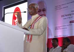 Confident of providing employment to 1 cr people in next 2