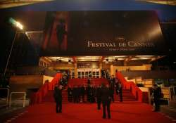 cannes 2017 security threat