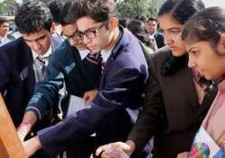 With no more 'marks moderation', CBSE Class XII