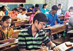 Goa Board SSC result 2017 declared at gbshse.gov