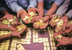 Arrested Delhi businessman may have smuggled gold worth Rs