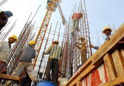 Representational pic - India will grow at 7.2 pc in