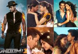costliest movies indian