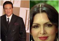 Danny Denzongpa opens up on his relationship with Parveen