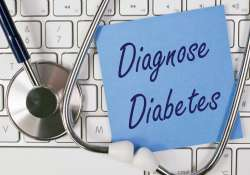 wearable diagnostic device diabetes