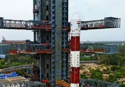 With 13 satellites, Indian armed forces now have a