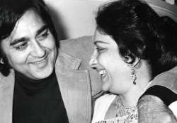 5 lesser known facts about Sunil Dutt