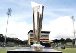 No ICC World T20 in 2018, ICC calendar pushes next edition