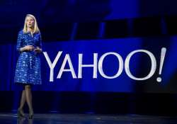 Verizon takes over Yahoo to complete Rs 29,000 cr deal