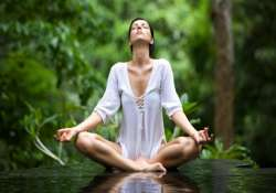 Yoga for mental health and injury recovery