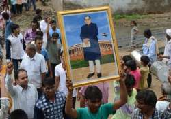 Amreli custodial death: 200 Dalits threaten to embrace