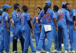 live score India vs Australia cricket match online- India Tv