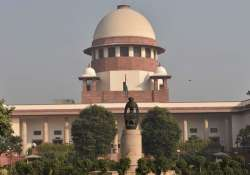 Supreme Court refuses to reopen 215 cases of 27-year-old