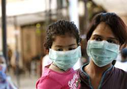 H1N1 swine flu do's and don'ts