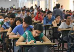 IIT JEE (Advanced) entrance test to go completely online