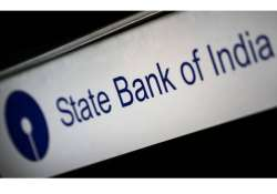 SBI posted first quarterly earnings after its merger with