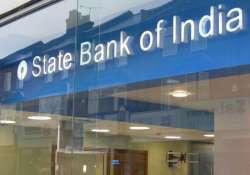 SBI waives off 100 pc processing fee on car, personal loans