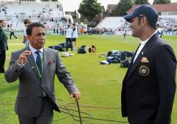 BCCI Conflict of Interest