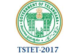 Telangana State Teacher Eligibility Test 2017 results