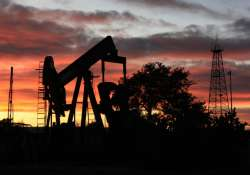 This new development is expected to boost the bilateral oil