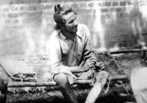 Bhagat Singh- India Tv