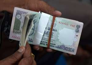 Bihar govt employees get 6% Dearness Allowance hike
