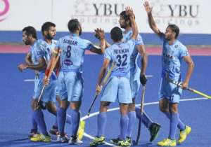 Sultan Azlan Shah Cup: India eye final berth with win over Malaysia- India Tv