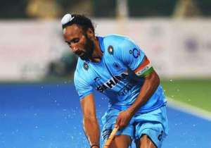 India loses 4-0 to Australia- India Tv