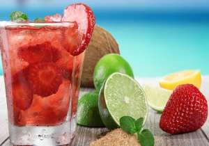 Foods That Naturally Cool the Body- India Tv