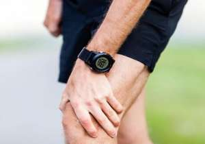 Jogging without prior exercise damage knees- India Tv
