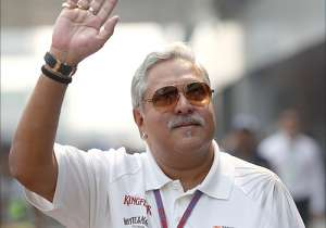 Vijay Mallya has said an interview that he is willing to settle with banks