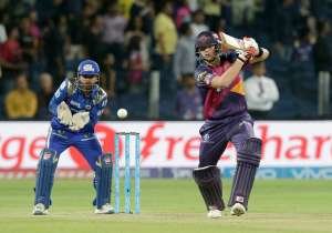 IPL 2016: Another blow for Pune, now Steven Smith heads home with wrist injury- India Tv