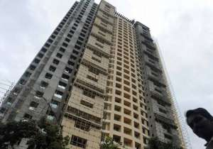 Adarsh demolition won't serve purpose: Shiv Sena on Bombay HC verdict- India Tv
