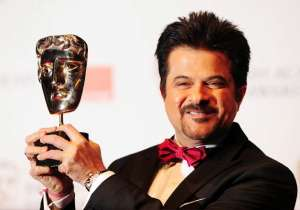 Anil Kapoor- India Tv