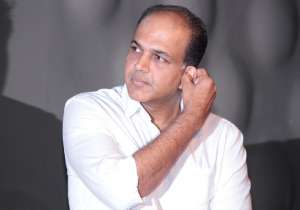 Ashutosh Gowariker- India Tv