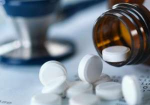 common painkiller could slow cancer growth- India Tv
