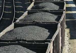 Govt relaxes norms for domestic coal utilisation by power plants- India Tv