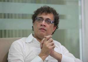 Derek O'Brien said rule 255 was invoked by Hamid Ansari - India Tv