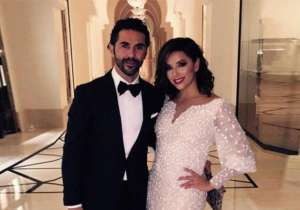 Eva Longoria marries Antonio Baston- India Tv