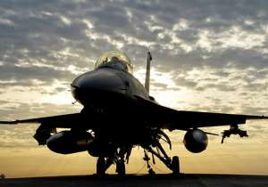 Pakistan's F-16 deal with US expires amid row over financing: Report- India Tv