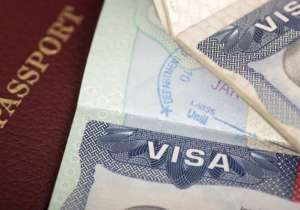 Indian IT companies to pay Rs 2.6 lakh more for every H-1B visa- India Tv