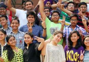 ICSE, ISC results- India Tv