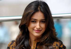 Ileana D'Cruz is proud that to be a part of 'Rustom'- India Tv