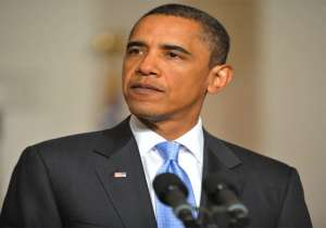 US President Barack Obama- India Tv