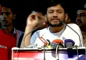 kanhaiya-Kumar- India Tv