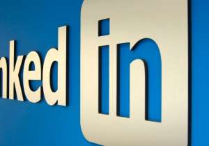 LinkedIn- India Tv