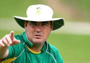 Mickey Arthur- India Tv
