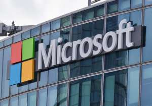 Microsoft to limit smartphone business, to cut over 1800 jobs- India Tv